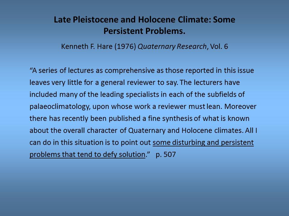 rwc_ppt_climatechange1_slide-120