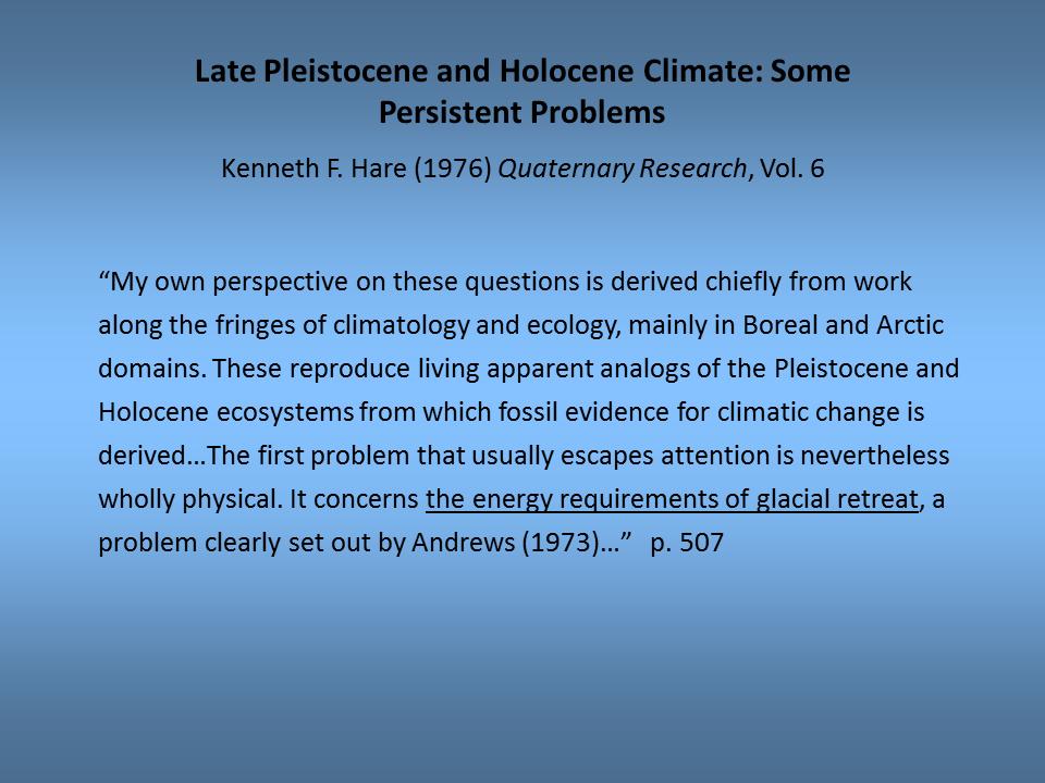 rwc_ppt_climatechange1_slide-121