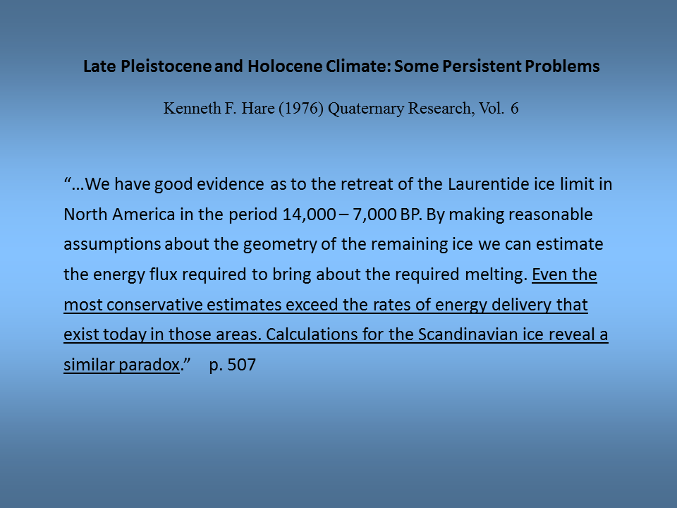 rwc_ppt_climatechange1_slide-122