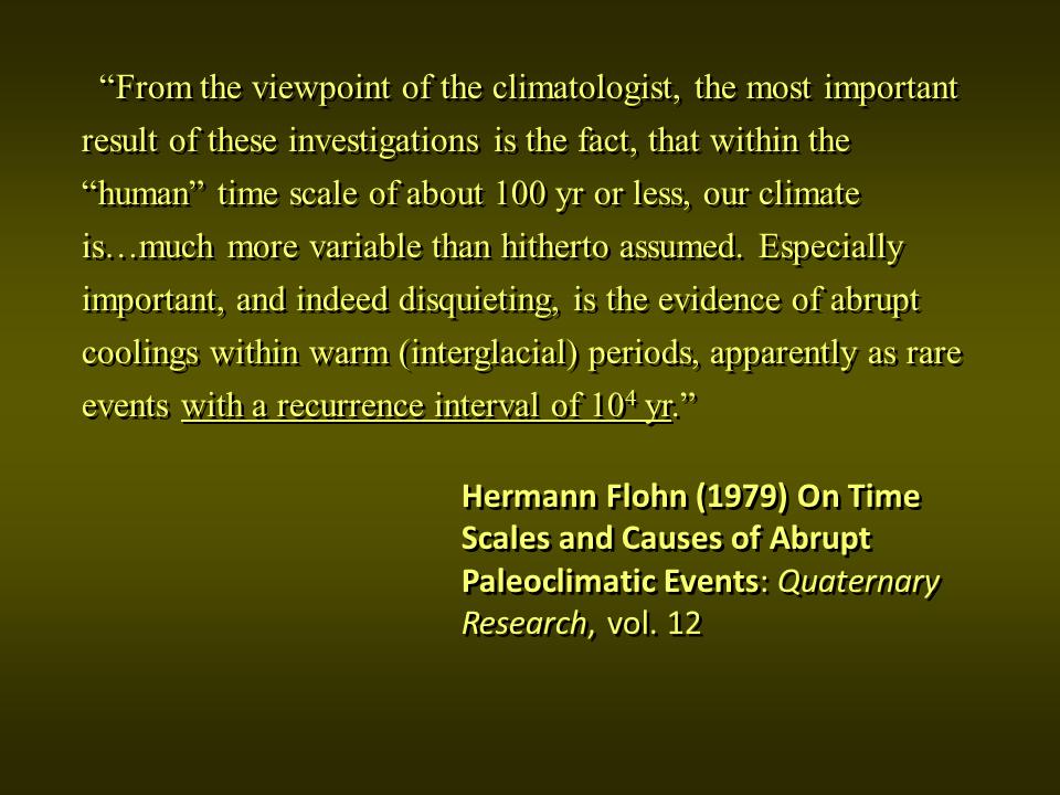 rwc_ppt_climatechange1_slide-125