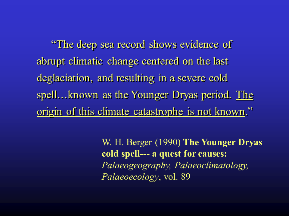 rwc_ppt_climatechange1_slide-133