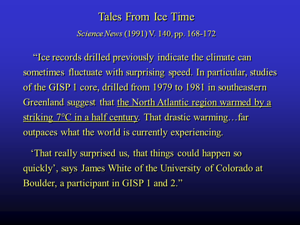 rwc_ppt_climatechange1_slide-134